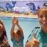 first jimboomba swim school